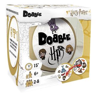Zygomatic Spot It ! (Dobble) - Harry Potter [Multi]