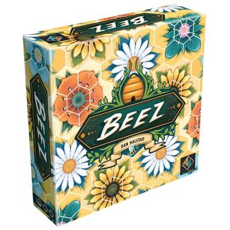 Next Move Games Beez [Multi]