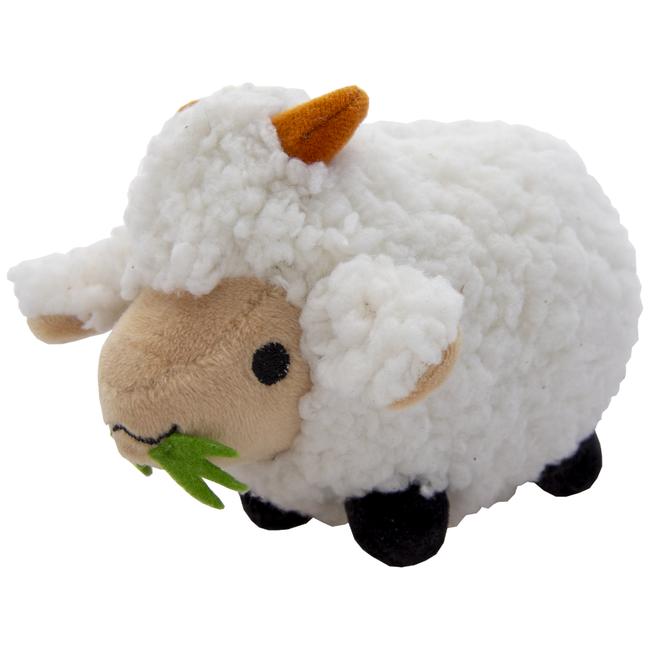 Catan Studio Catanimal Plushes - Sheep