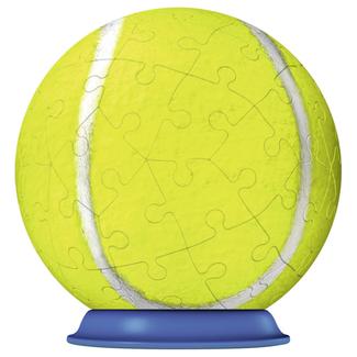 Ravensburger Sportsballs : Tennis - 3D (55 pieces)