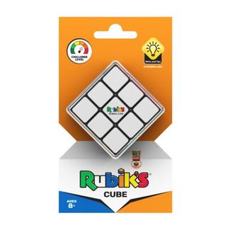Original Rubik Rubik's Cube (3x3)
