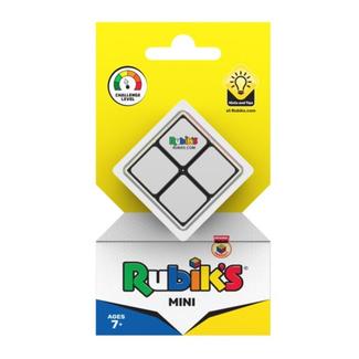 Original Rubik Rubik's Mini Cube (2x2)