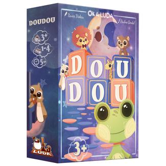 Oka Luda Doudou [French]