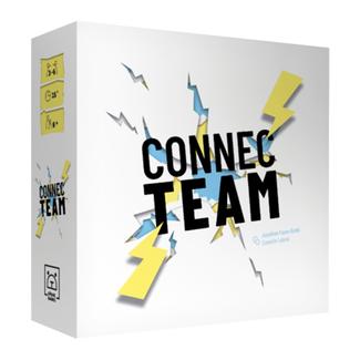 Grrre Games Connec'Team [français]