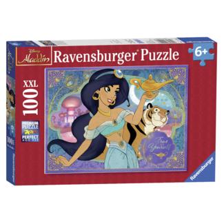 Ravensburger Princess Jasmin (100 Pièces)
