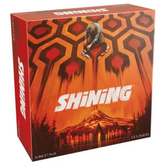 Mixlore Shining [French]
