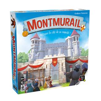 Gigamic Montmurail [français]