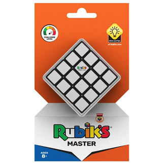 Original Rubik Rubik's Master (4x4)