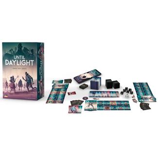 Flyos Games Until Daylight [Multi]