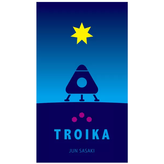 Oink Games Troika [Multi]