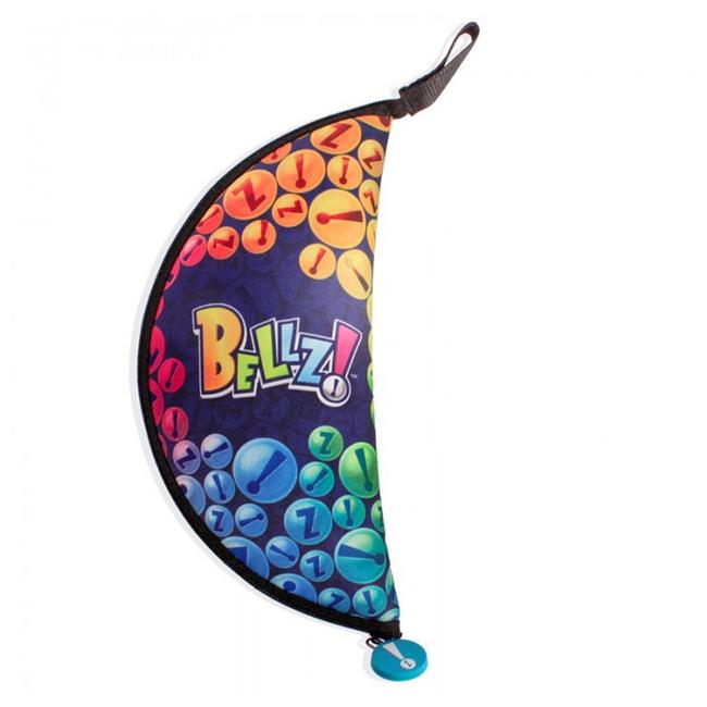 Spin Master Bellz [Multi]