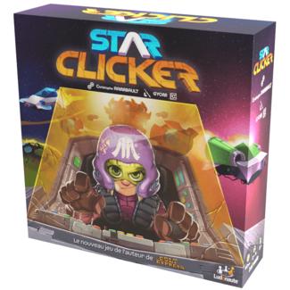 OriGames Star Clicker [français]