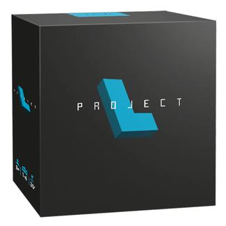 Boardcubator Project L [Multi]