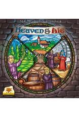 Eggertspiele Heaven & Ale [multilingue]