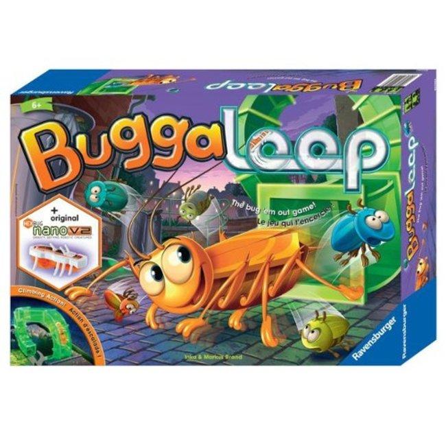 Ravensburger Buggaloop [Multi]