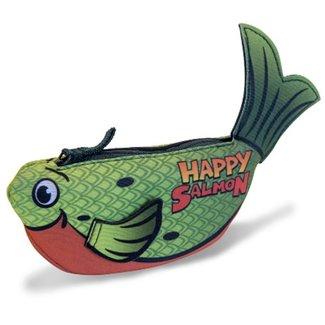 North Star Games Happy Salmon (vert) [English]