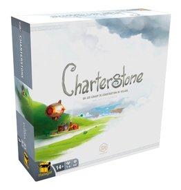 Matagot Charterstone [français]