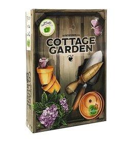 Blackrock Games Cottage Garden [français]