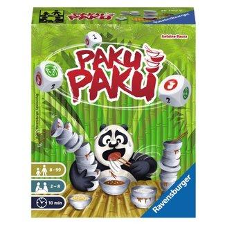 Ravensburger Paku Paku [Multi]