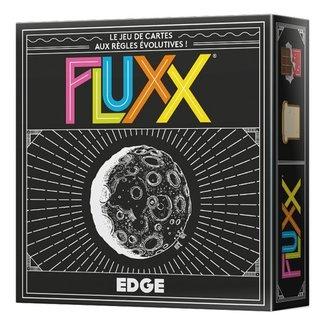 EDGE Fluxx [French]