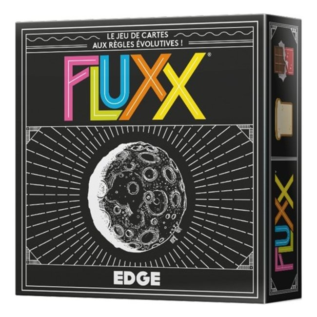 EDGE Fluxx [français]