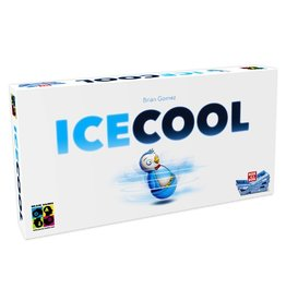 Brain Games Icecool [multilingue]