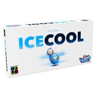 Brain Games Icecool [Multi]