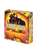 Filosofia Castellion [français]