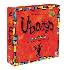 Filosofia Ubongo [français]
