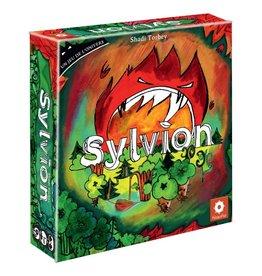 Filosofia Sylvion [français]