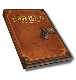 Gameworks Jamaica : The Crew [multilingue]