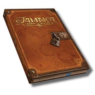 Gameworks Jamaica : The Crew [multilingue]