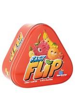 Blue Orange Fast Flip [multilingue]