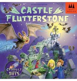Drei Magier Spiele Castle Flutterstone [multilingue]