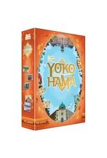 dlp Games Yokohama [francais]