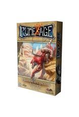 EDGE Rune Age : Le serment et l'enclume [français]