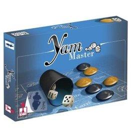 Ferti Yam Master [français]
