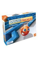 FoxMind Maze Racers [multilingue]