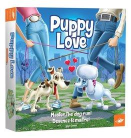 FoxMind Puppy Love [multilingue]