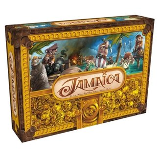 Gameworks Jamaica [Multi]