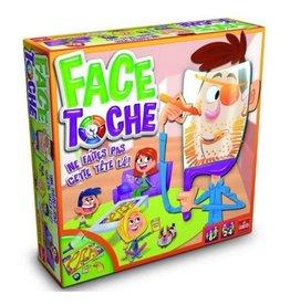 Goliath Face Toche [français]