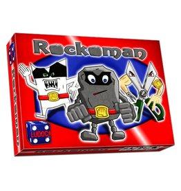 Ludoca Rockoman [français]
