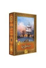 Quined Games KeyFlower [multilingue]