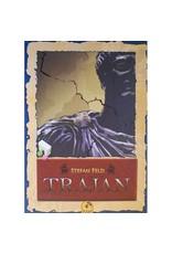 Quined Games Trajan [multilingue]