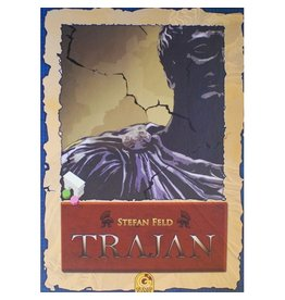 Quined Games Trajan [multilingue]