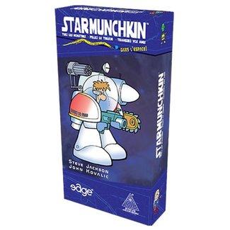 EDGE Star Munchkin [French]