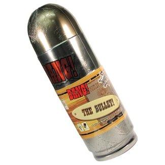 Asmodee Bang ! - The Bullet [français]