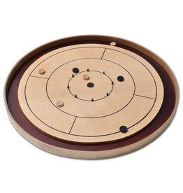 Ferti Crokinole 78 [multilingue]