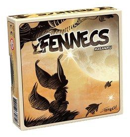Ferti Fennecs [français]
