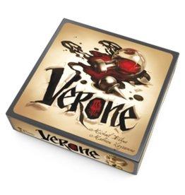Ferti Vérone [français]
